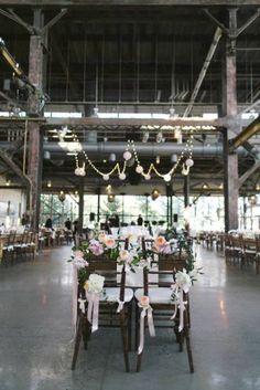 loft-wedding-ideas-4-09122015-ky
