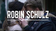 ROBIN SCHULZ & RICHARD JUDGE – SHOW ME LOVE (OFFICIAL VIDEO)