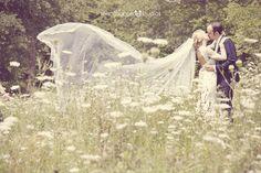 Joey & Rachael <3 Renaissance Studios Photography - Milton Toronto & Area Ontario #Vintage #Wedding Engagement Baby Portrait Photographers