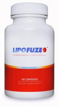 Lipofuze- Weight Loss Fat Burning Diet Pills - http://www.gainmusclefastnow.com/lipofuze-weight-loss-fat-burning-diet-pills/