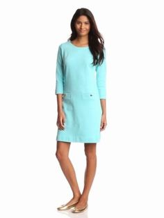 Read More About Lilly Pulitzer Women's Charlene Dress …, http://style-smilez.tumblr.com/post/43410201870/lilly-pulitzer-womens-charlene-dress , Pinned by http://pinterest.com/pinterestfella
