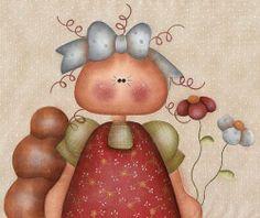 Dibujos y láminas country - Maribel - Álbumes web de Picasa