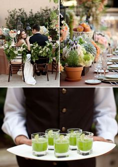 A key part of all Montage Hotels & Resorts is a commitment to refined living. Description from strictlyweddings.com. I searched for this on bing.com/images