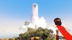 [Article] Why Did Sony Ditch Two of the Best Games of the Year? (What Remains of Edith Finch and RiME) #Playstation4 #PS4 #Sony #videogames #playstation #gamer #games #gaming