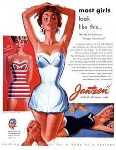 http://allgraphically.com/wp-content/uploads/2012/11/1950s_JantzenSwim_PeteHawley.jpg