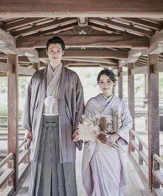 Chinese Clothing Traditional, Traditional Fashion, Traditional Outfits, Japanese Kimono, Japanese Girl, Traditional Wedding Attire, Japanese Characters, Wedding Photoshoot, Costume Design