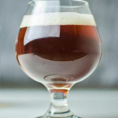 Scottish And Irish Ale Homebrew Recipes - American Homebrewers Association