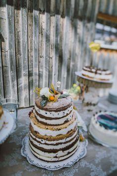 Justine & Matthias: Hippie-Chic inspirierte Almhochzeit SABRINA SCHINDZIELORZ http://www.hochzeitswahn.de/inspirationen/justine-matthias-hippie-chic-inspirierte-almhochzeit/ #wedding #hippie #inspiration