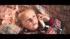 stampot reclame lidl - YouTube