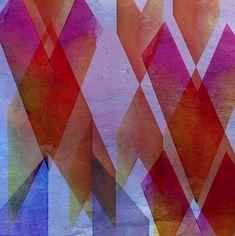 Violet Arrows