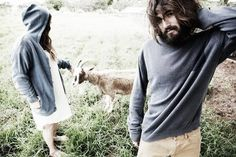 See Angus & Julia Stone pictures, photo shoots, and listen online to the latest music. Angus Stone, Angus & Julia Stone, Stone Pictures, Art Of Living, Latest Music, Bands, Photoshoot, T Shirts For Women, Garden