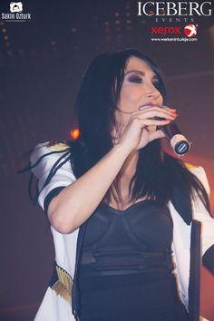 Concert Hande Yener