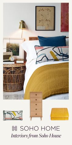 70 new Ideas bedroom inspo small guest rooms Contemporary Bedroom Furniture, Interior Design, House Interior, Bedroom Interior, Home, Interior, Small Guest Rooms, Home Bedroom, Trendy Bedroom