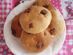 簡単すぎる★ピーナッツバターのクッキーの画像