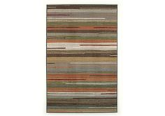 Declan Multi Medium Rug, /category/home-accents/declan-multi-medium-rug-1.html