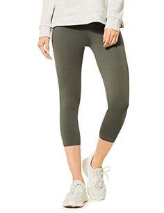 adidas Colore: Nero//Negro Donna Maglietta da Donna Taglia S AOP Track 1 AOP Tank 1