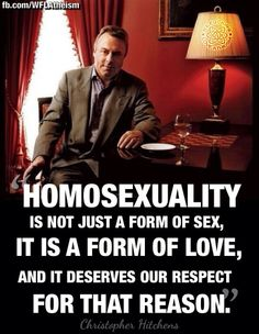 Yes! Equality for all types of love! (Consensual, adult, human love... the nuts will always try to make ridiculous arguments)