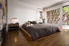 Boise Residence by Hsu McCullough