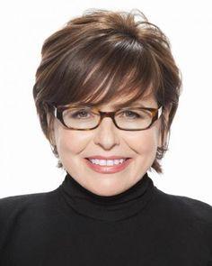 Tastemaker: Suzi Weiss-Fischmann of OPI