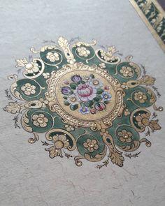 Islamic Art Pattern, Pattern Art, Illumination Art, Persian Culture, Arabesque, Iranian Art, Turkish Art, Arabic Art, Islamic Art Calligraphy