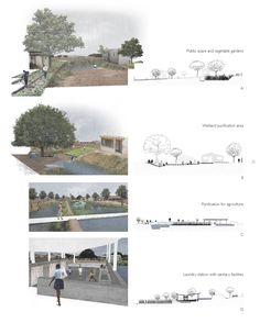 Architecture Portfolio by Nico Van Orshoven