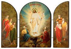 Afbeeldingsresultaat voor Priester Richard Bucci