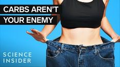Dietitians Debunk 18 Weight Loss Myths Fast Weight Loss, Weight Gain, One Punch Man Workout, Fad Diets, Dietitian, Best Relationship, Transformation Body, Lose Belly Fat, How To Stay Healthy