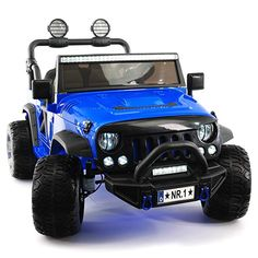 12 Volt Explorer Truck Battery Powered Led Wheels 2 Seater Children Ride On Toy Car for Kids Leather Seat Music Player with FM Radio Bluetooth R/C Parental Remote You can find out more details at the link of the image. (This is an affiliate link) Explorer Truck, Toy Cars For Kids, Kids Toys, Mp3 Music Player, Power Wheels, Kids Ride On, Ride On Toys, Rubber Tires, Electric Cars