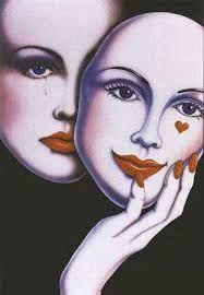 Las mil y un maneras de mejorar la autoestima...: Autoestima y procesos de duelo...