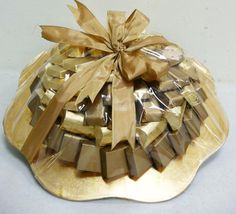 ♥♥ Patchi Chocolates ♥♥