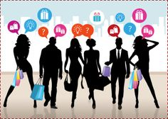 Why Create Online Community on your e-commerce Shop? News Blog, Ecommerce, Community, Create, Movie Posters, Shopping, E Commerce, Film Posters, Billboard
