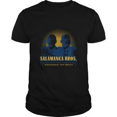 Salamanca Brothers #name #tshirts #SALAMANCA #gift #ideas #Popular #Everything #Videos #Shop #Animals #pets #Architecture #Art #Cars #motorcycles #Celebrities #DIY #crafts #Design #Education #Entertainment #Food #drink #Gardening #Geek #Hair #beauty #Health #fitness #History #Holidays #events #Home decor #Humor #Illustrations #posters #Kids #parenting #Men #Outdoors #Photography #Products #Quotes #Science #nature #Sports #Tattoos #Technology #Travel #Weddings #Women