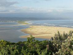 Plettenberg Bay in Plettenberg Bay, Western Cape