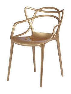 79 Brand Name Dining Chair From 200 Under Furnishings On Gilt Gold Chairs