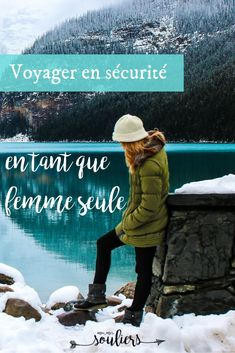 Travel Packing, Budget Travel, Travel Bags, Voyager Seul, Last Minute Deals, Turkey Travel, European Travel, Voici, Road Trip