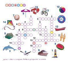 descoperă cuvântul #jocuri #copii