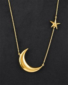 star and moon