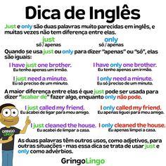 English Help, English Course, English Tips, English Study, English Class, English Words, English Grammar, English Language, Language Dictionary