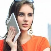 Miss Call Alert in India - Voice SMS in India in Computer on worldslist