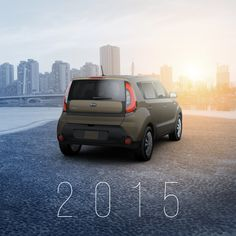 New beginnings for your Soul. http://www.kia.com/us/en/vehicle/soul/2015/experience?story=hello&cid=socog
