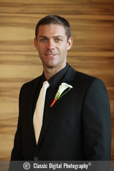 W Hotel Scottsdale Wedding Photos  | Image by Classic Digital Photography®, LLC, Gilbert, Arizona