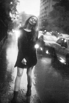 taken by Natalie Kucken