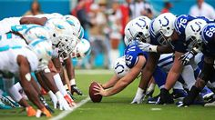 sports business Articles : Expert: Change the game to fix NFL's concussion woes Pace University, Revenue Model, Business Articles, Bad Blood, Nfl, Marketing, Twitter, Sports, Change