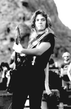 Tommy Bolin - one of my top 10 favorite guitar players