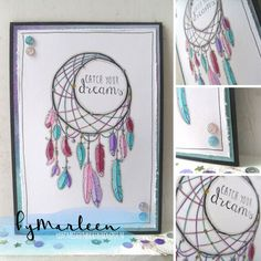 byMarleen:+Catch+your+dreams