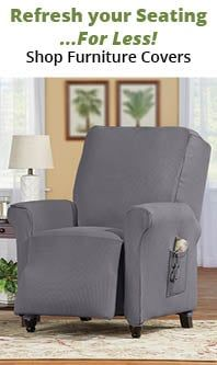 Living Room Chair Covers, Couch Covers, Living Room Chairs, Dementia Care Homes, Home Decor Catalogs, Outdoor Hanging Lanterns, Collections Etc, Furniture Covers