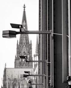 bridge and cathedral - Koln Deutschland  #school3y #koln #photography #igers #germany #deutschland #instagood #art #follow #photographyislife #lds #mormon #ldsphotographer #canon #ldsart #photo #photos #pic #pics #picture #photographer #pictures #snapshot #beautiful #instagood  #photooftheday #photodaily  #photooftheday #shooterssociety
