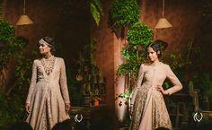 Sabyasachi, PCJ Delhi Couture Week http://www.naina.co/photography/2013/08/sabyasachi-pcj-delhi-couture-week-pcjdcw2013/ #pcjdcw2013 #raconteuse #nainaco