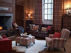 Introducing the Highland Collection by Prestigious Textiles | UK ...