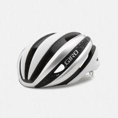 GIRO Synthe Rennrad Helm 2015 in Niedersachsen - Wolfenbüttel | Fahrrad Zubehör gebraucht kaufen | eBay Kleinanzeigen
